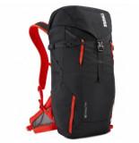 Thule Backpack men alltrail 25l obsidian