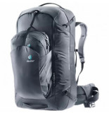 Deuter Backpack aviant access pro 70 black