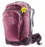 Deuter Backpack aviant access pro 55 sl maron aubergine