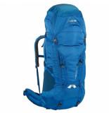 Vango Backpack pinnacle 70/80 cobalt