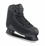 Roces Ijshockeyschaats rsk 2-schoenmaat 42