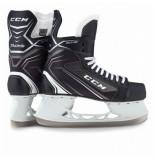 CCM Ijshockeyschaats tacks 9040 d