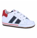 Shoesme Bp9s024-g jongens babyschoen