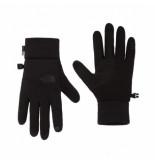 The North Face Handschoen etip glove tnf black 2019-l