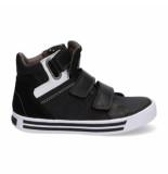 Braqeez 420855-589 jongens sneakers