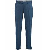 Brax Style.evans 84-2807 07882620/23