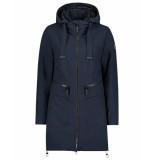 Betty Barclay Coat 70041547