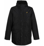 Lyle and Scott Jack jk1346v