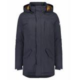 Scotland Blue Coat 20301de10sb