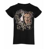 Rinascimento T-shirt cfc0099747003