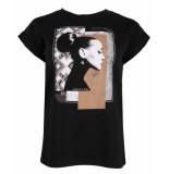 Rinascimento T-shirt cfc0099748003