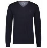 Scotland Blue Pullover 20305vi01sb