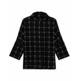 Someday Sweatshirt 704617471#s0009