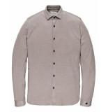Cast Iron Overhemd csi205606