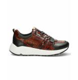 Fred de la Bretoniere Sneakers 101010148 frs0575