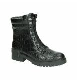 Supertrash Dames boots 050161