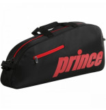 Prince Tennistas thermo 3 black red