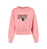 CoolCat Sweater sensy cg