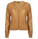 Tramontana Vest y04-96-701