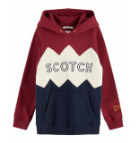 Scotch Shrunk Pullover 157696