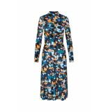 Stine Goya Asher jurk