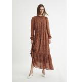 InWear 30105892 picaiw long dress