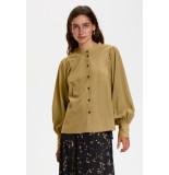 Soaked in Luxury 30404994 slilia blouse ls