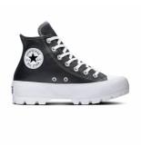 Converse All stars chuck taylor 567164c