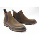 Barnello R292 boots sportief
