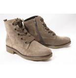 Gabor 52.705.30 boots plat
