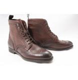 Barnello R296 boots gekleed