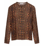 By-Bar Amsterdam Blouse 20512029 cato