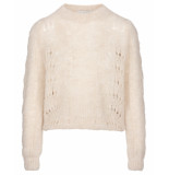 By-Bar Amsterdam Pullover 20515016 mika