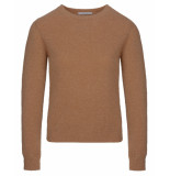 By-Bar Amsterdam Pullover 20515014 amy