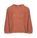 By-Bar Amsterdam Pullover 20515022 milou