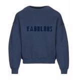 By-Bar Amsterdam Sweatshirt 20515008 roxy