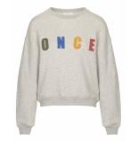 By-Bar Amsterdam Sweatshirt 20515029 roxy