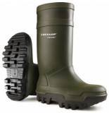 Dunlop Purofort thermo+ s5-schoenmaat 43