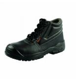 Gevavi Gs02 veiligheidsschoen safety s3 -schoenmaat 45
