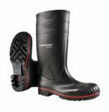 Dunlop Acifort heavy duty s5-schoenmaat 41
