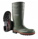 Dunlop Acifort heavy duty s5