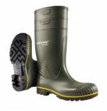 Dunlop Acifort heavy duty onbeveiligd-schoenmaat 45