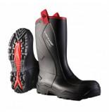 Dunlop Werklaars purofort s5-schoenmaat 42