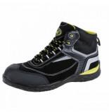 Gevavi Gs38 falcon veiligheidsschoen safety s1p-schoenmaat 38