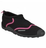 Waimea Aquaschoen 13at roze-schoenmaat 41