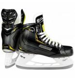 Bauer Ijshockeyschaats supreme s25 skate junior r-schoenmaat 33,5