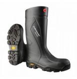 Dunlop Veiligheidslaars vibram purofort s5 -schoenmaat 43