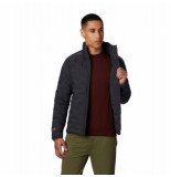 Mountain Hardwear Jas men super ds jacket void-s