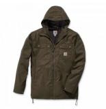 Carhartt Jas men rockford jacket tarmac-s