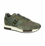 Blauer Heren sneakers 048382